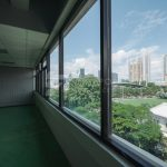 Office Rental Singapore Foochow Building 0602 820 04