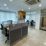 Office Rental Singapore Goodland Building 0202 1080 05