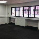 Office Rental Singapore Lian Huat Building 0801 380 02