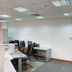 Office Rental Singapore Orchard Rendezvous Hotel 0306 409 02