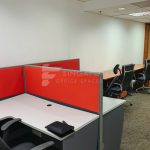 Office Rental Singapore Orchard Rendezvous Hotel 0413 323 12