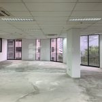 Office Rental Singapore Regency House 0712 1507 09