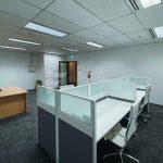 Office Rental Singapore Sunshine Plaza 0409 506 01