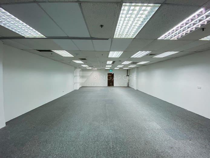 Office Rental Singapore Tanglin Shopping Centre 1103 1313 02