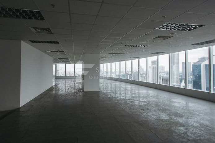 Office Rental Singapore The Central 2289 13337 05