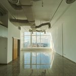 Office Rental Singapore The Central 2482 872 14