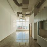 Office Rental Singapore The Central 2483 646 20