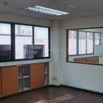 Office Rental Singapore Union Building 05175 614 02