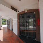 Reliance Building Office For Rent Singapore 129
