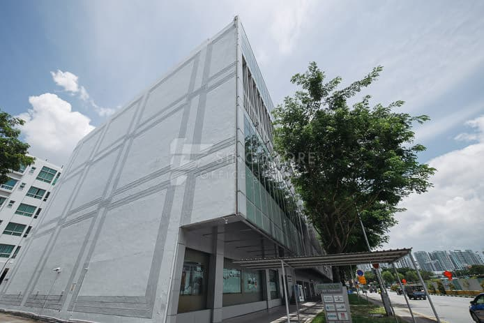 Rex House Office For Rent Singapore 73