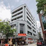 Skyline Office For Rent Singapore 33