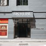 Skyline Office For Rent Singapore 36