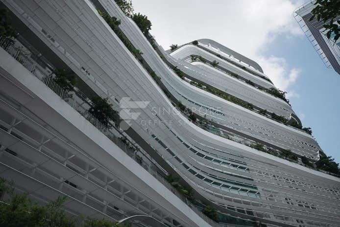 Solaris Office For Rent Singapore 86