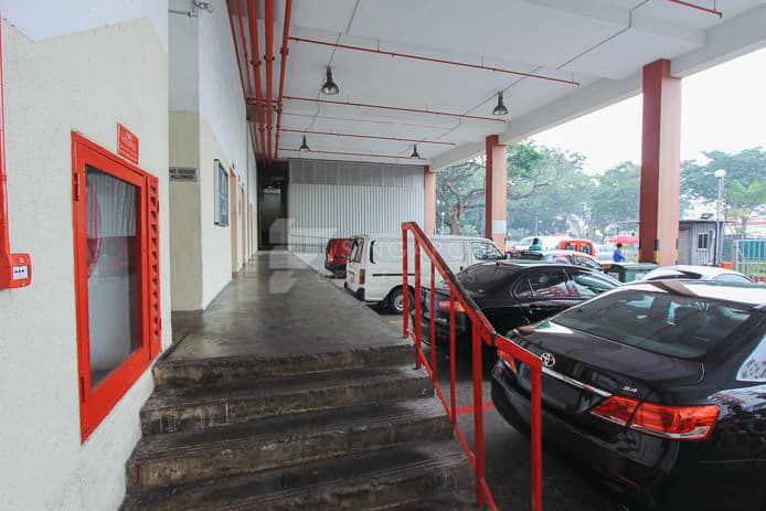 Soon Wing Industrial Building Office For Rent Singapore 39