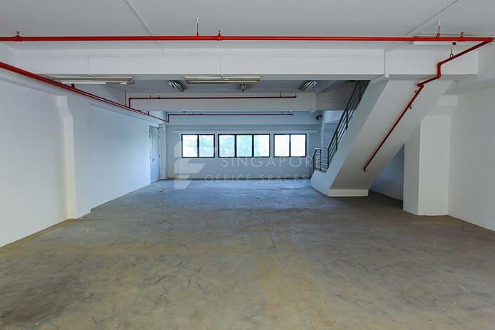 Tuas Vista Office For Rent Singapore 33