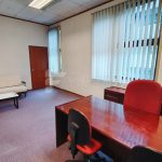 Office Rental Singapore 63@ubi 04 1000 06