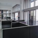 Office Rental Singapore Eon Shenton 07090910 1701 40