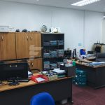 Office Rental Singapore The Alexcier 0411 1055 36