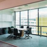 Office Rental Singapore Vision Exchange 0715 1689 05