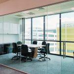 Office Rental Singapore Vision Exchange 0715 1689 05
