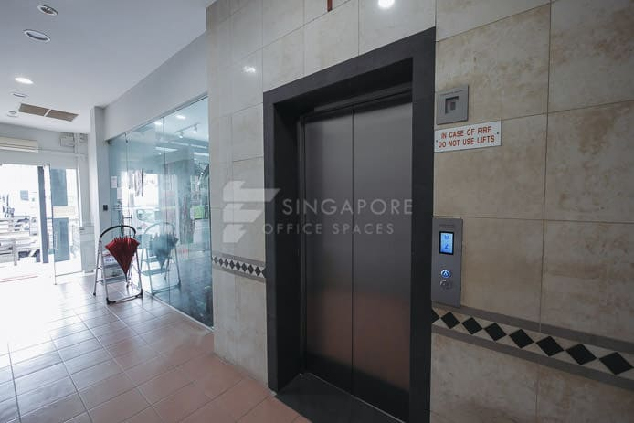 Kim Hoe Point Office For Rent Singapore 67