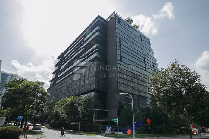 M38 Office For Rent Singapore 112