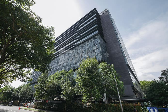 M38 Office For Rent Singapore 80