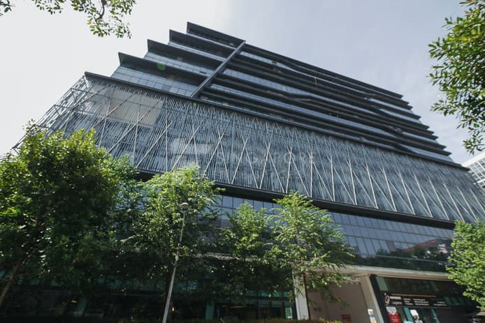 M38 Office For Rent Singapore 84