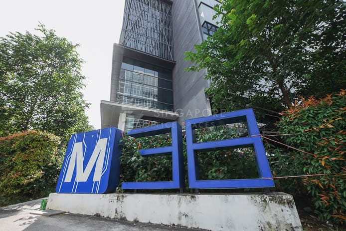 M38 Office For Rent Singapore 91