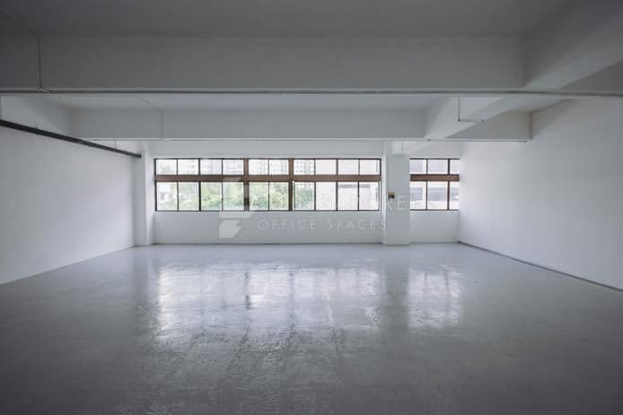 Office Rental Singapore Halcyon Building 0200 1500 26