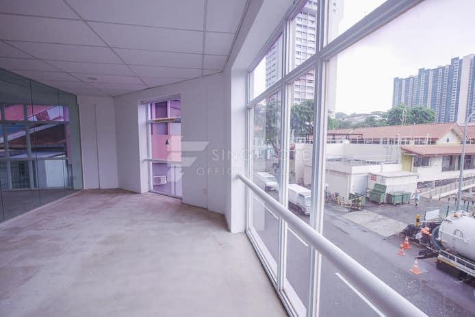 Office Rental Singapore Kim Hoe Point 0201 1215 110