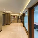 Office Rental Singapore Orchard Rendezvous Hotel 0414 323 13