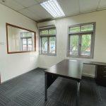 Office Rental Singapore Reliance Building 0204 670 66