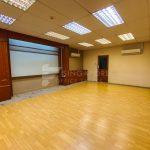 Office Rental Singapore Reliance Building 0302 600 97
