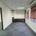 Office Rental Singapore Reliance Building 0303 650 88