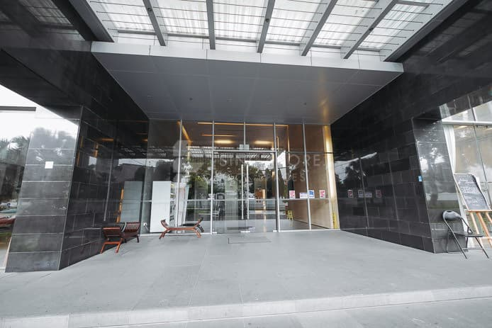 One Pemimpin Office For Rent Singapore 12