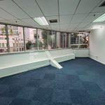 Office Rental Singapore North Bridge Centre 0206 463 06