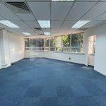 Office Rental Singapore North Bridge Centre 0338 667 20
