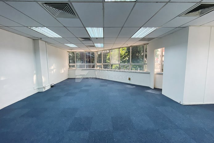 Office Rental Singapore North Bridge Centre 0338 667 20