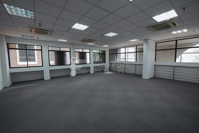 Office Rental Singapore Skyline 0205 850 27