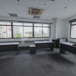 Office Rental Singapore Skyline 0607 500 79