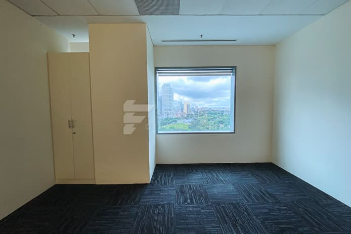 Office Rental Singapore Suntec Tower 3 1403a 657 96