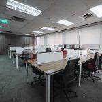 Office Rental Singapore Tong Eng Building 1712 1227 18