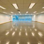 Office Rental Singapore Bank Of Singapore Centre 0403 1658 175