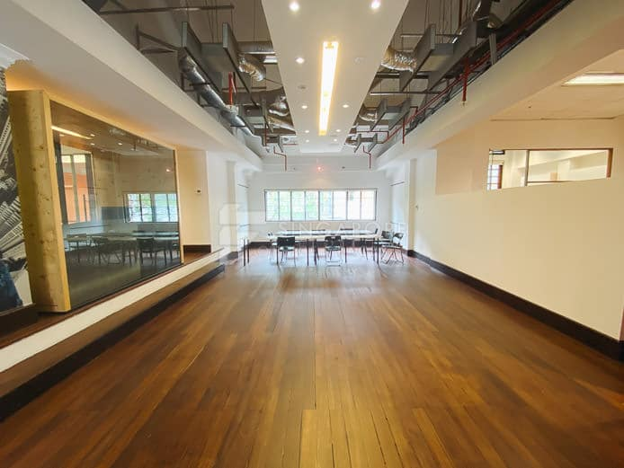 Office Rental Singapore Capital Square 3 020203 3961 214