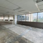 Office Rental Singapore Central Plaza 09 5400 80