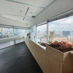 Office Rental Singapore Gateway East 220104 5799 77