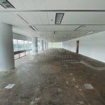 Office Rental Singapore Gateway West 040508 5268 72
