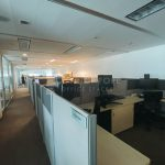 Office Rental Singapore Gateway West 060508 5268 68