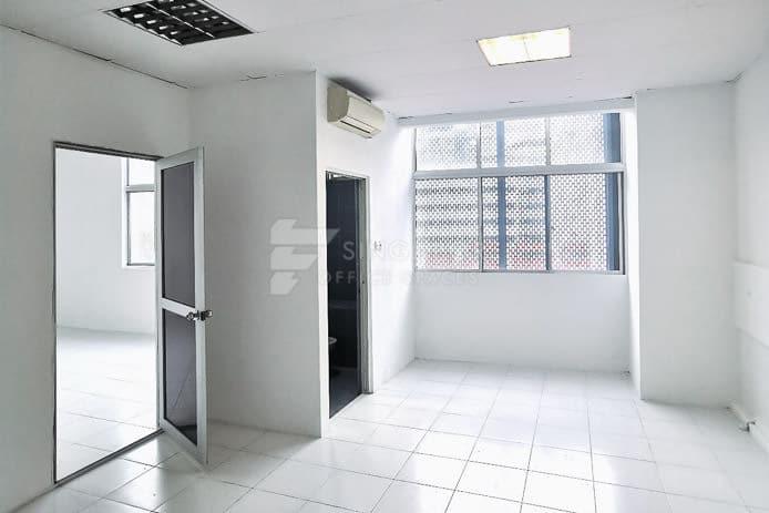 Office Rental Singapore Kim Hoe Centre 550 126